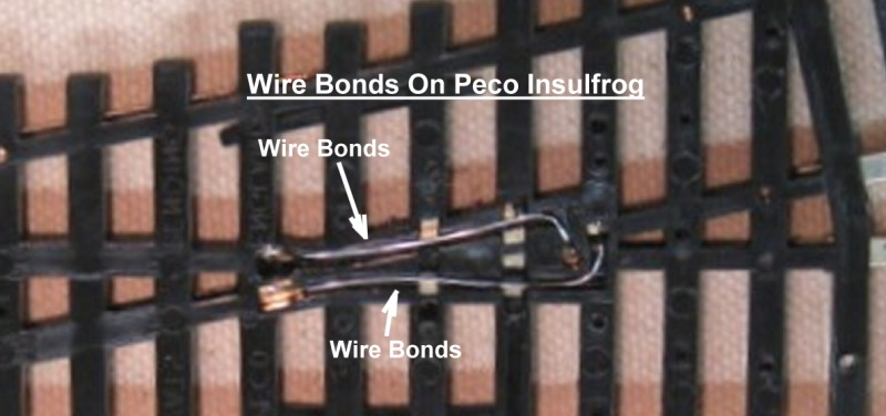 PowerRouting Insulfrog peco insulfrog dccwiki peco electrofrog wiring diagram at webbmarketing.co