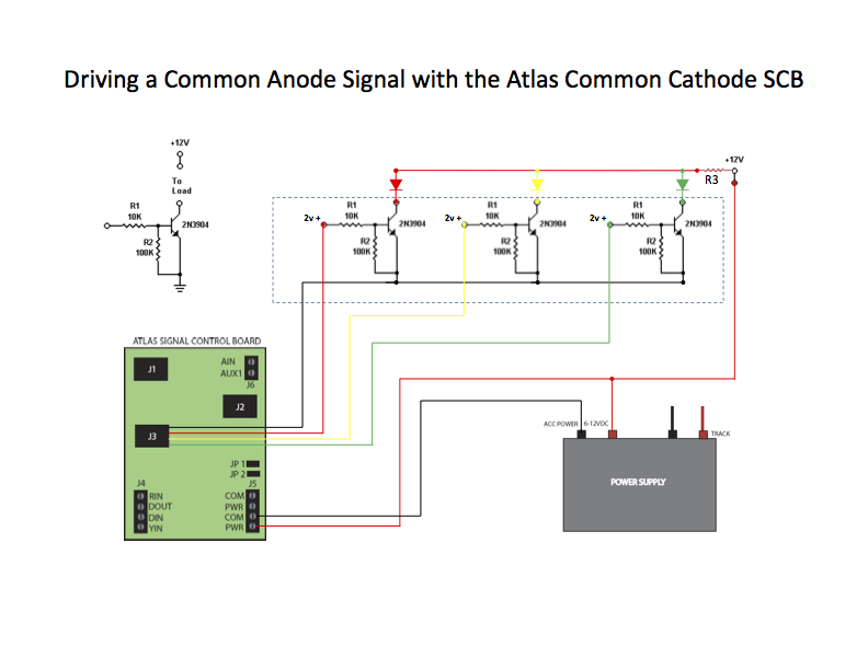 Common Anode Signal Driver.png