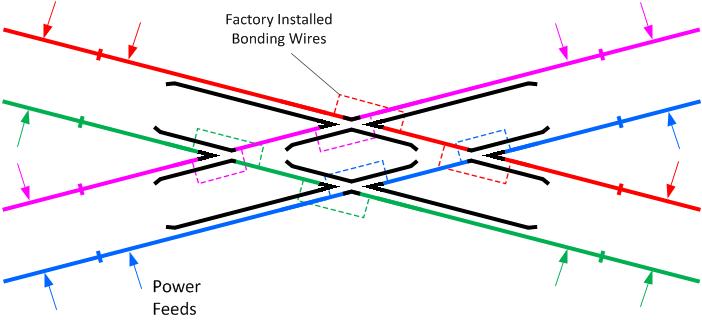 CrossingWiring wiring crossings dccwiki peco electrofrog wiring diagram at webbmarketing.co