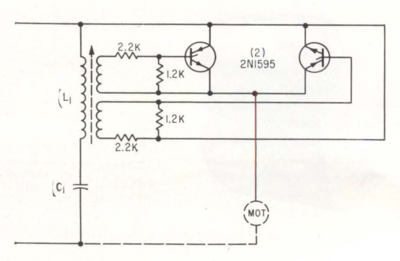 ASTRAC RX Schematic.png